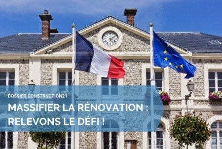 #12 - Accélérer la rénovation énergétique dans le tertiaire public avec le programme ACTEE !