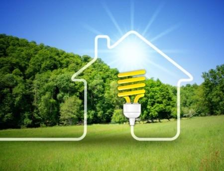 Décret tertiaire : la date butoir de déclaration des consommations d'énergie est reportée au 30 septembre 2022