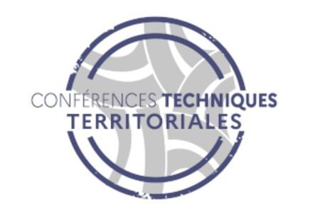 Transition écologique et résilience des territoires - Innovations et retours d'expériences avec le Cerema (format hybride)