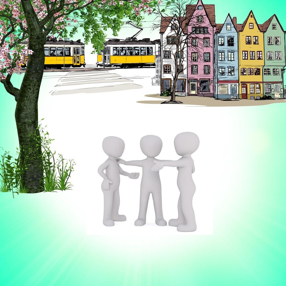 L'Assistance à Maîtrise d'Usage, un rôle du sociologue « observ'acteur(trice) » dans l'accompagnement des projets urbains et de transitions (2020)
