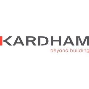 Communication  Kardham