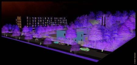 [Webinar] – De la géothermie à la relance verte : la transition énergétique de la Cité Descartes
