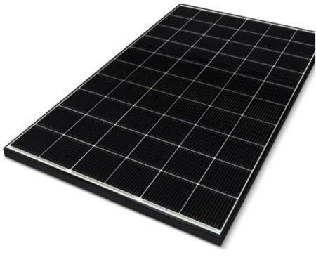 Panneaux photovoltaïques - NEON-2 - 370