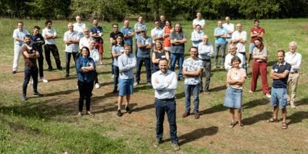 Railcoop, un projet citoyen pour renforcer le maillage ferroviaire français