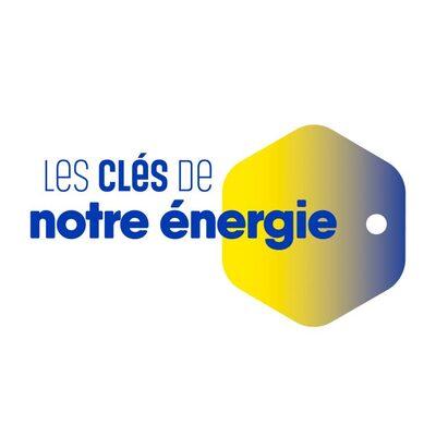 Les Clés de Notre énergie : tout sur la nouvelle étiquette ! Première partie