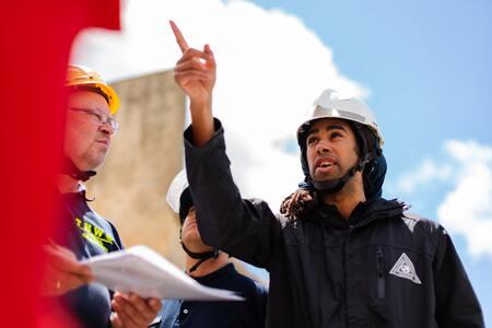 FEEBAT : des parcours de formation dédiés la rénovation énergétique pour les apprentis