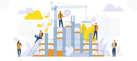 Rénovation performante : les clés de la réussite