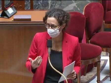 L'Assemblée vote le durcissement des mesures contre l'artificialisation des sols