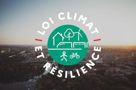 Le projet de loi climat et résilience adopté en première lecture à l'Assemblée