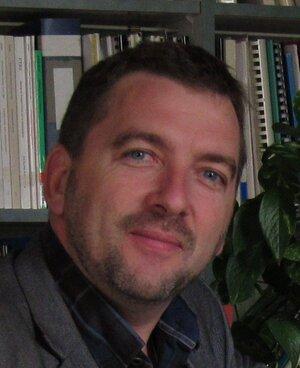 Laurent Guihéry