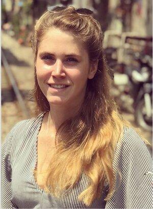 Alizée Litzler