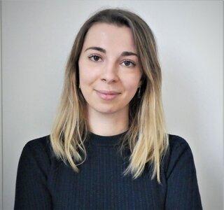 Zélie Perrin
