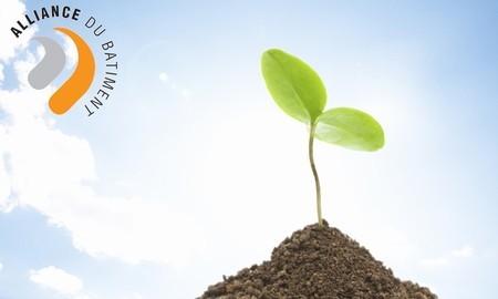 ALLIANCE DU BATIMENT : une association pour démocratiser le BIM