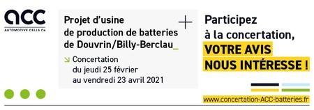 [Webinar] sur les impacts environnementaux des batteries pour véhicules électriques