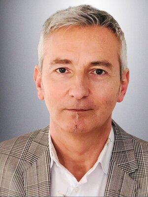 Didier Soulage
