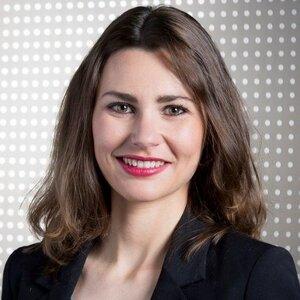 Alexandra Batlle
