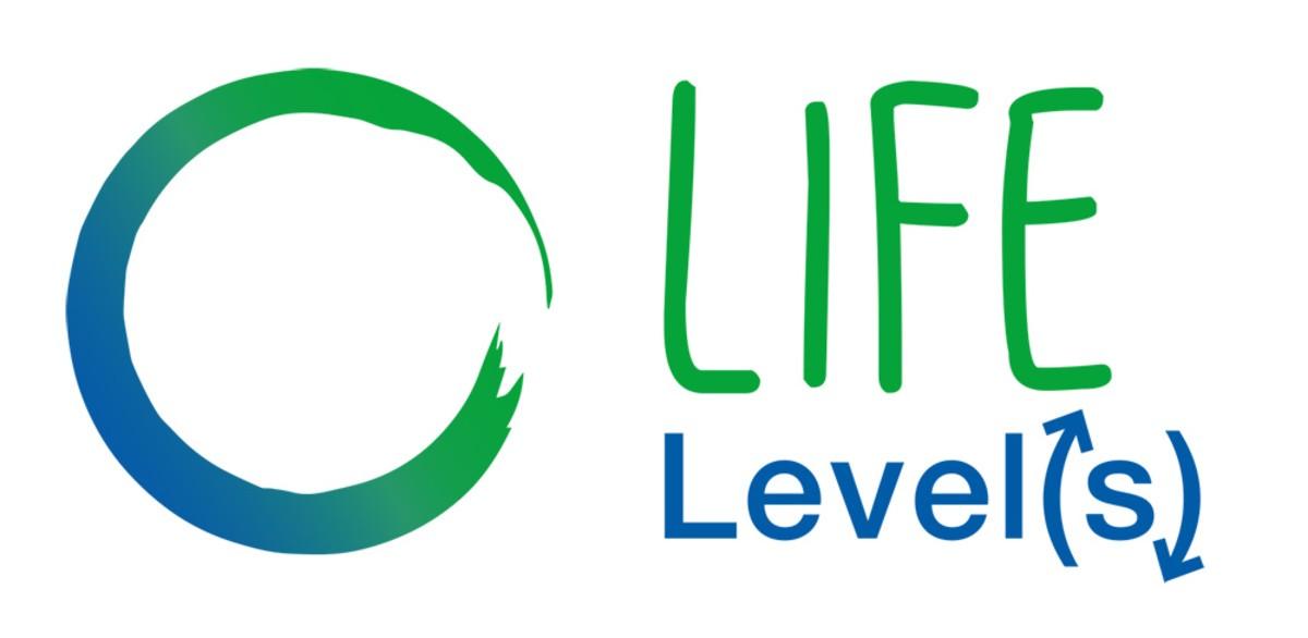 Projet Life Level(s) : L'Alliance HQE-GBC organise un workshop sur le coût global