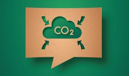 Carbone et bâtiment : de quoi parle-t-on ?