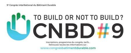 Rencontre avec Philippe Bihouix, grand témoin du 9e Congrès International du Bâtiment Durable