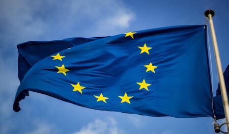 #ErasmusDays 2021 : le CCCA-BTP met à l'honneur les projets européens