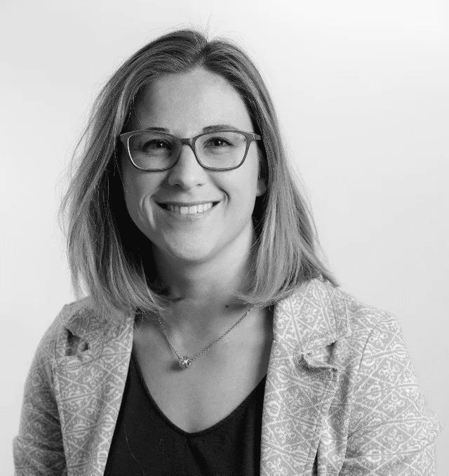 Marjolaine Meynier Millefert « La R&D est au cœur de notre réussite »