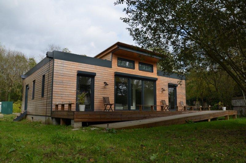 ... Cost/Dwelling : 200 000 U20ac/Dwelling