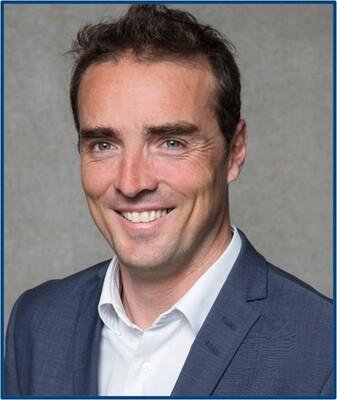 [Urgence Climatique] 3 questions à Julien Hans, Directeur Énergie Environnement du CSTB - Grenoble