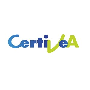 Communication CERTIVEA