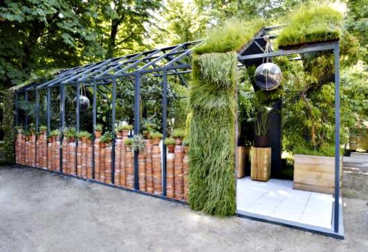 jardins jardin aux tuileries les jardins de gally. Black Bedroom Furniture Sets. Home Design Ideas