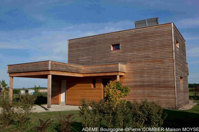 Maison choumiloff combertault construction21 - Annee de construction maison ...