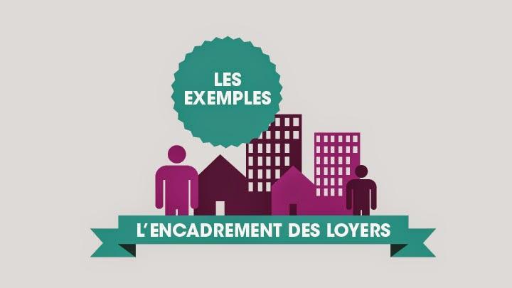 l encadrement des loyers propos en 2012 dans le projet de loi sur le logement et l urbanisme. Black Bedroom Furniture Sets. Home Design Ideas