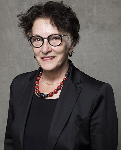 Cristina Garcez