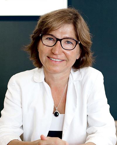Nathalie AUBURTIN
