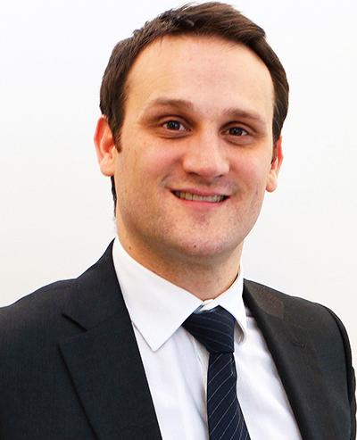 Stéphane RUTARD