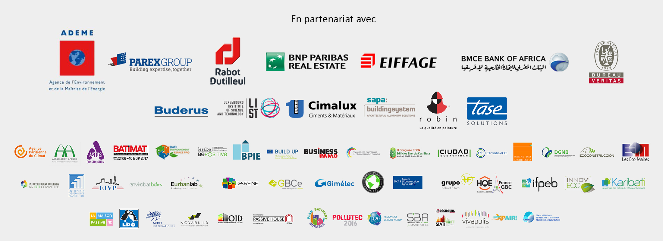 Partenaires_Green_Building_Solutions_Awards_2015