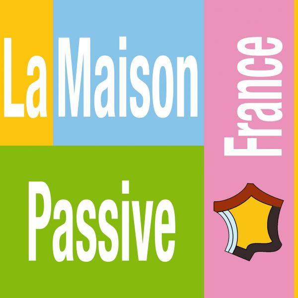 La Maison Passive Rejoint Le Reseau Construction21