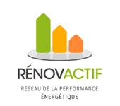 Renovactif