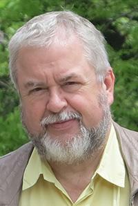 Prof. Jean-Marie HAUGLUSTAINE