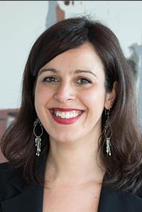 Miriam Badino