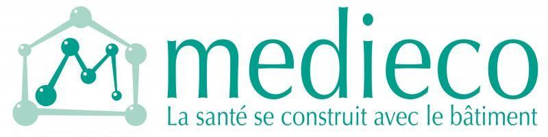 Medieco