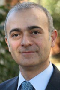 Dr. José Antonio TENORIO