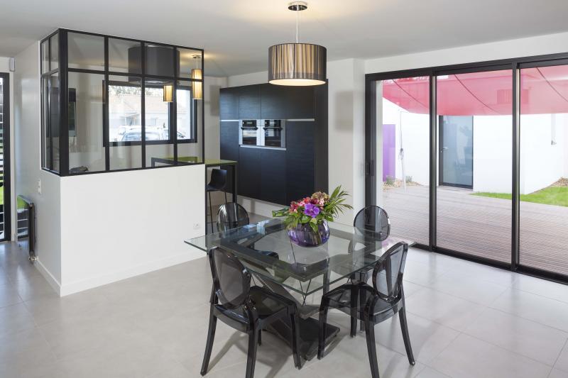 maison individuelle la bocaine la ferri re 85 construction21. Black Bedroom Furniture Sets. Home Design Ideas