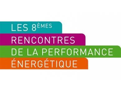 6eme rencontre de la performance energetique