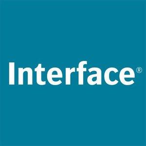 Interface FR