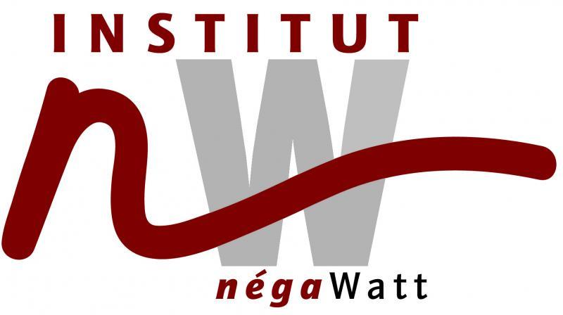 """Résultat de recherche d'images pour """"institut negawatt"""""""