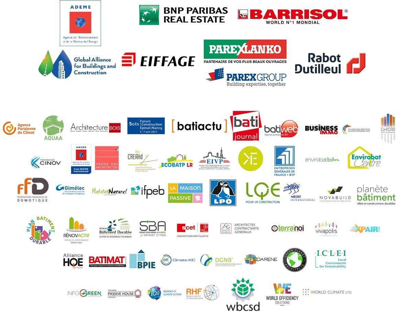 CONSTRUCTION21_green_solutions_awards_partenaires