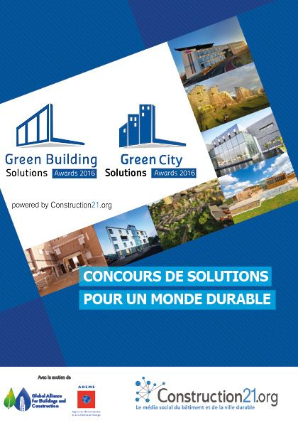 Brochures_GBCS_Awards_2016_Construction21
