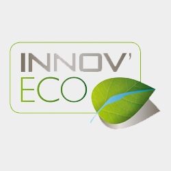 innoveco