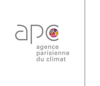 Agence Parisienne du Climat