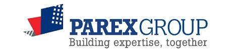 Parex_group